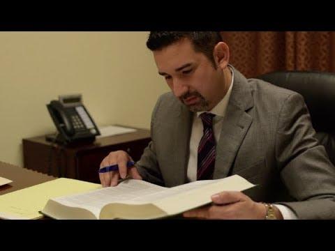 San Antonio Product Liability Lawyer