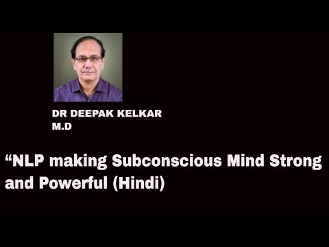 Tantric shaktipat energy healingKaynak: YouTube · Süre: 3 dakika11 saniye