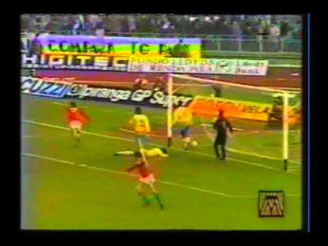 1986 (March 16) Hungary 3-Brazil 0 (Friendly).avi