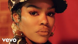 Teyana Taylor - We Got Love ft. Ms. Lauryn Hill (Official Video)