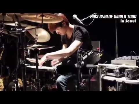 CNBLUE - Don't Care