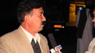 Masail Imroz Tubewell 2