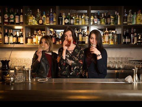 Напиток джин: рецепт, состав. Как пить джин. Коктейли с джином