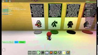 Roblox Reviews #1 Super Mario 3d RP