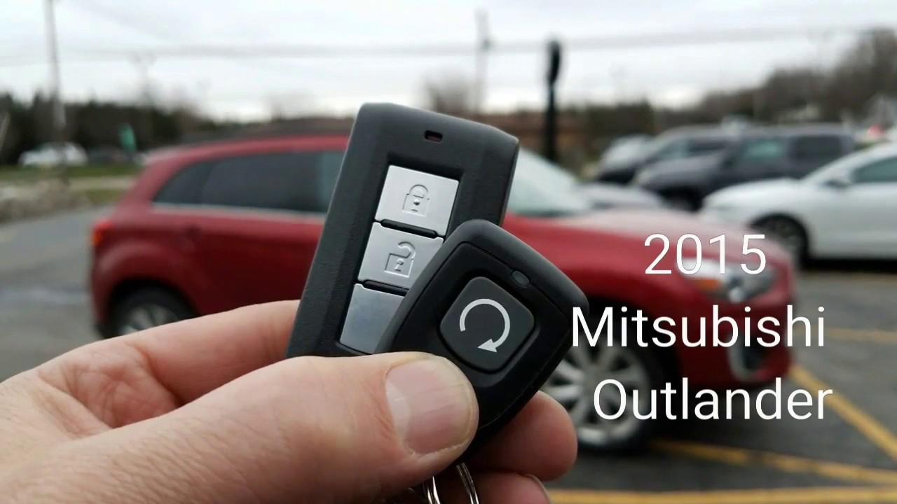 enormis does 2015 mitsubishi outlander remote car starter in erie, pa and harborcreek pa mini 1 ... mitsubishi remote starter diagram hyundai remote starter diagram #4