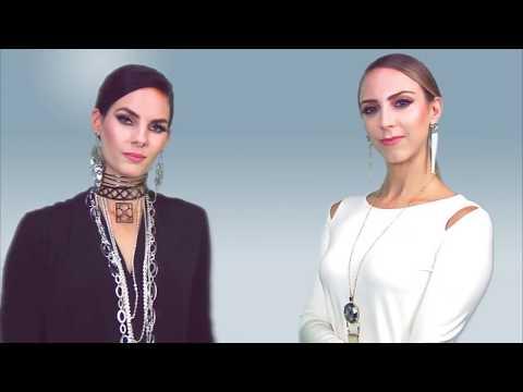 Univision Kansas City Fashion Week 2017 # 2