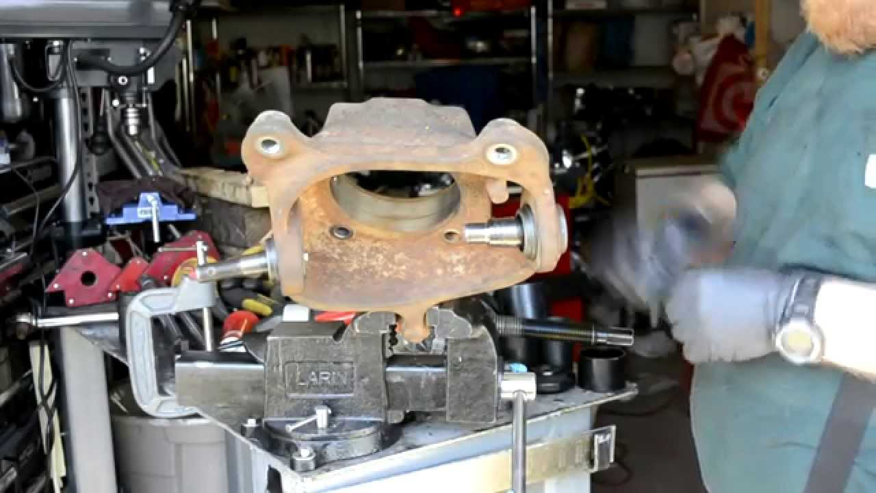 2011 Ford F350 Superduty Ball Joint Universal Repair Youtube. 2011 Ford F350 Superduty Ball Joint Universal Repair. Ford. Ford F 250 Ball Joint Diagram At Scoala.co