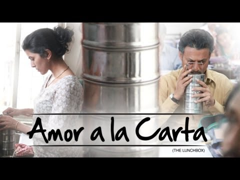 amor-a-la-carta-(the-lunchbox)