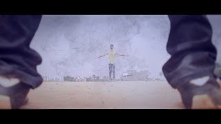 Superhero Fanboy War| VFX Short Film | Wreck the Film |