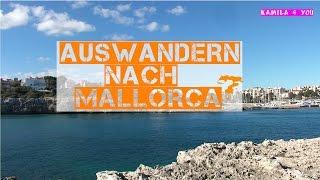 Goodbye Deutschland? Auswandern nach Mallorca?