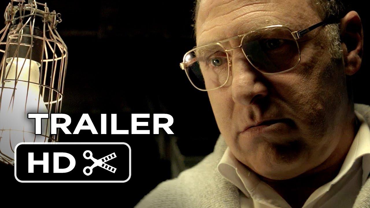 Big Bad Wolves Us Release Trailer 2013 Israeli Thriller Hd