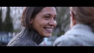 Teaser trailer de Thelma subtitulado en español (HD)