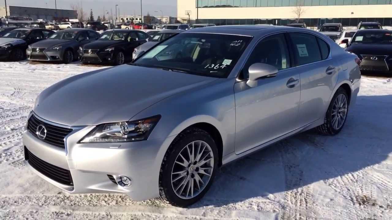 38611780001_original Edmonton Lexus