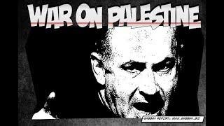 SITUACIÓN CRÍTICA EN ISRAEL, YA SON MÁS DE 200 MUERTOS Y 5.000 HERIDOS