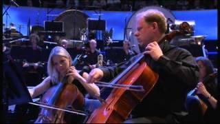Battle of Britain Suite - (BBC Proms)