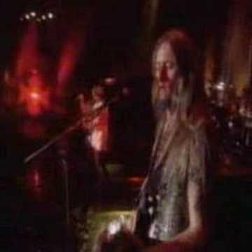 Alice In Chains - Junkhead (Singles Movie Premiere)