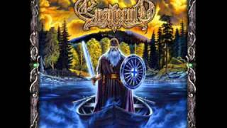 06 - Ensiferum - Little Dreamer [Väinämöinen Part II]