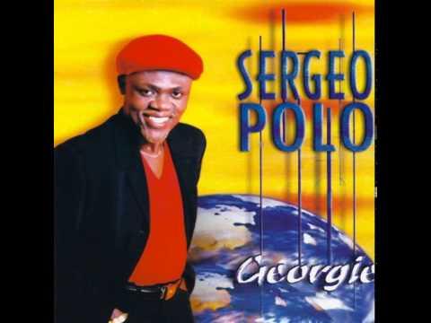 SERGEO POLO TÉLÉCHARGER