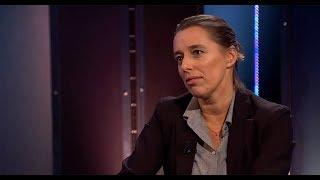 Daphne Bens van DLA Piper en de trends in M&A: technologie rukt op!