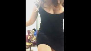 مش صافيناز .رقص شرقي مصري .Sexy Belly Dance