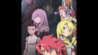 Top 20 Best Harem Anime