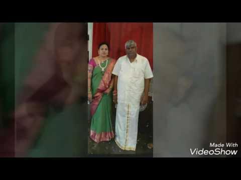 Prajwal Revanna entry to Politics.