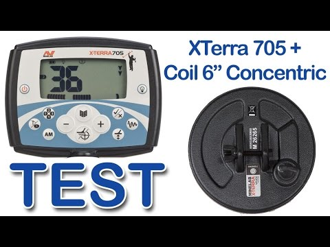 5 x terra705 from youtube - download free music mp3 download.