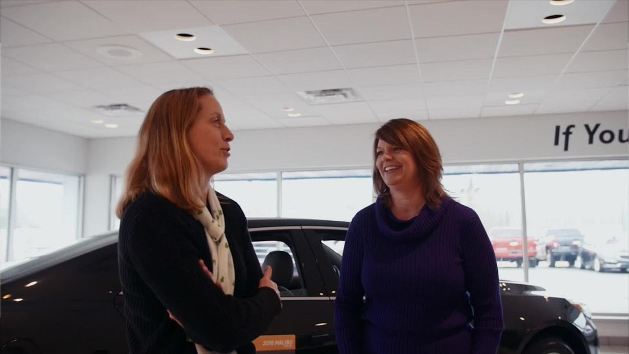 Van Horn Auto >> Van Horn Auto Group Smooth And Simple Transition