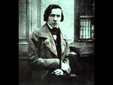 Leo Sirota plays Chopin Nocturne in B Op. 62 No. 1