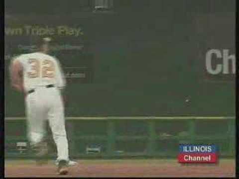 2007 Annual Congressional Baseball Game