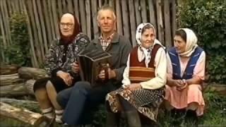 СОБЕРУ БУКЕТ ПОДАРЮ ТЕБЕ Валерий Палаускас