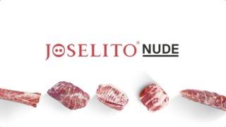 Joselito Nude