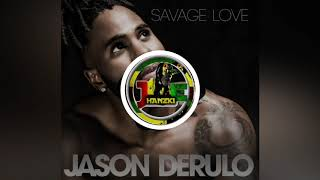 Savage love lyrics mp3 meaning chords download free jason derulo spotify ...