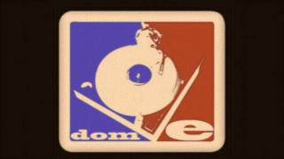 [Frenchcore Hardfloor] DoM-e (System Crash) - My name is kokane