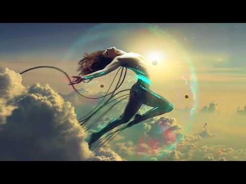 Ivan Torrent - Afterlife (Immortalys - Powerful Epic Music)