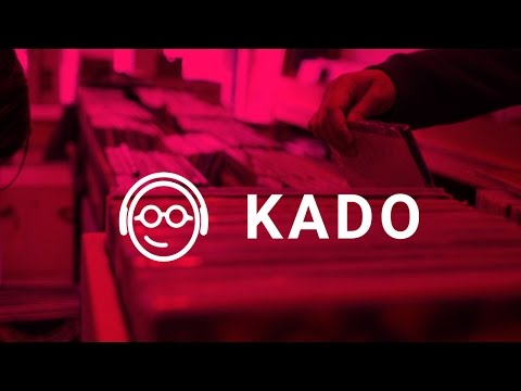 Free Download Kado - Your Personal Dj Assistant Mp3 dan Mp4