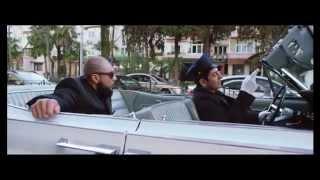 MC Doni feat  Натали   Ты такой Премьера клипа, 2015 1