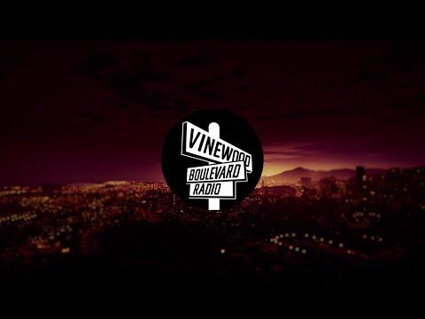 Vinewood Boulevard Radio (Unreleased) - GTA V Radio