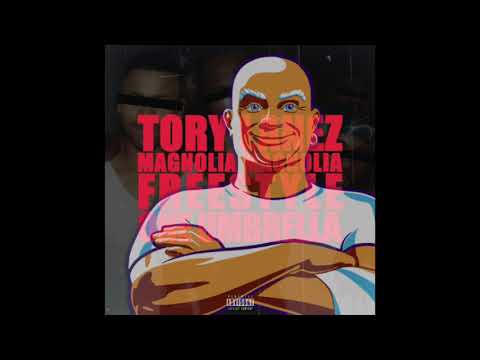 Tory Lanez - Magnolia (Clean)