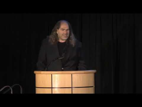 "David Schwartz ""The Best Incentive is No Incentive"" at the Stanford Blockchain Conference 2020"