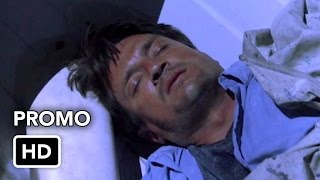 "Castle 7x20 Promo ""Sleeper"" (HD)"