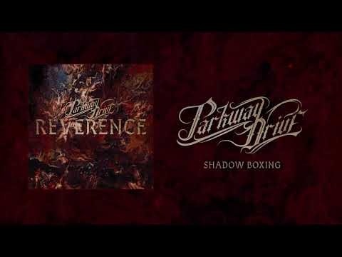 "Parkway Drive - ""Shadow Boxing"" (Full Album Stream)"