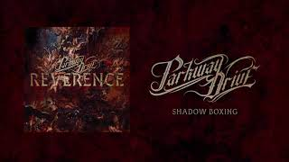 "Parkway Drive - ""Shadow Boxing"" (Full Album Stream)"