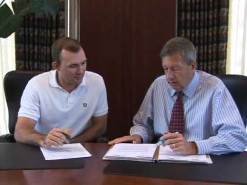 South Carolina Personal Injury Law Firm - Mike Kelly Law Group