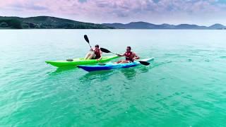 Camping Village Cerquestra - Trasimeno lake (preview)