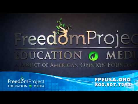 FreedomProject Education: A Common Core Free, Online School K-12