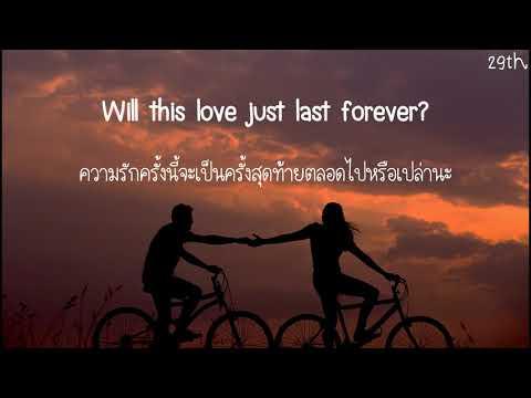 Finding Hope - Loveless [แปลเพลง]