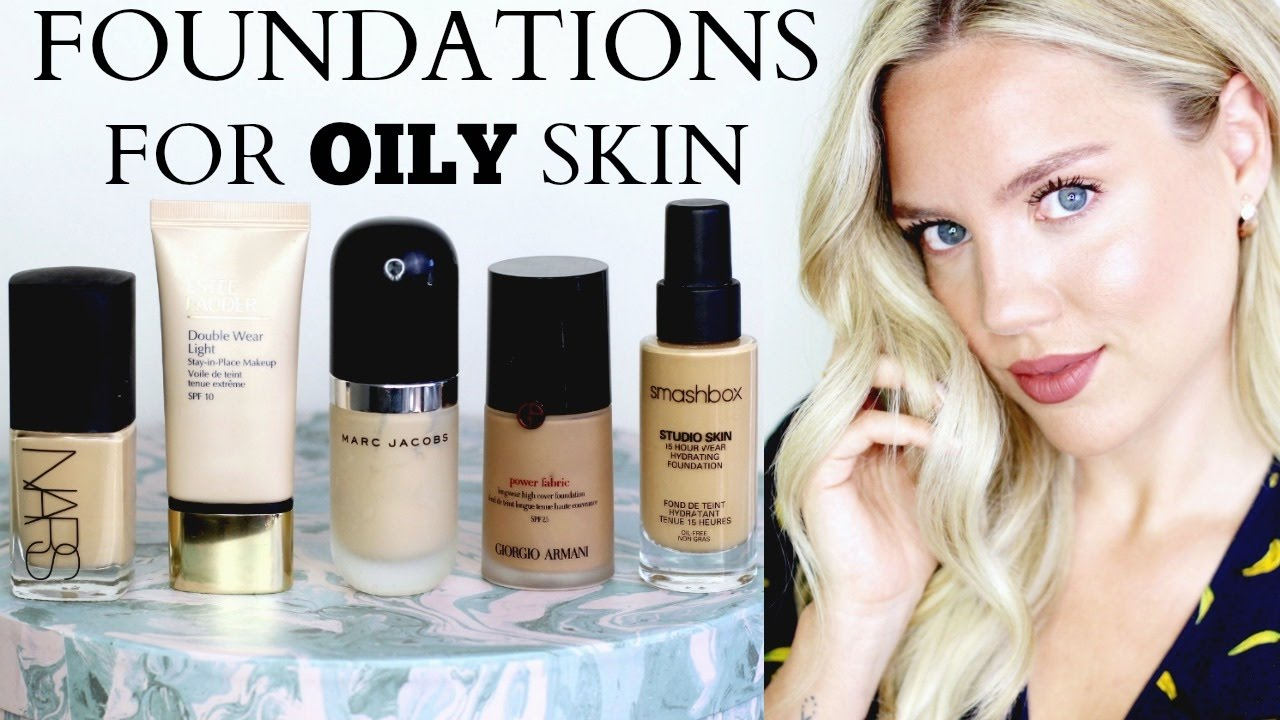best foundation for combination skin best foundations for combination skin elanna 30534