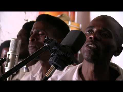 Zomba Prison Project Mini Documentary on YouTube