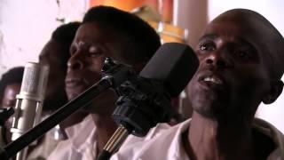 Zomba Prison Project Mini Documentary